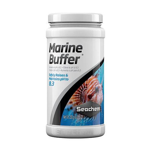 Seachem Marine Buffer 250G/8.8oz Each
