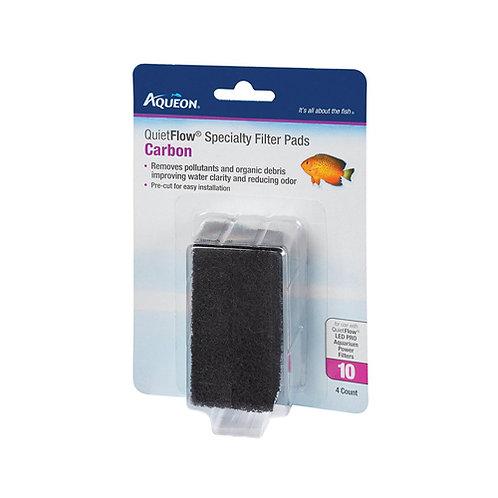 Aqueon Cartridge Mini pad Carbon
