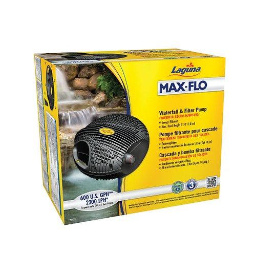 Laguna Max-Flo 600/2200 Wterfall Filter Pump