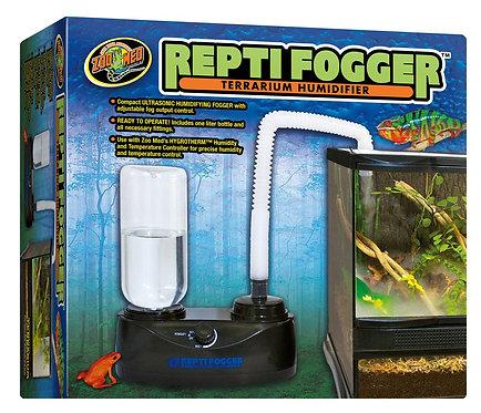 Zoo Med Repti Fogger Terrarium Humidifer