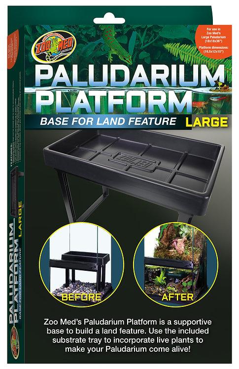 Zoo Med Paludarium Platform