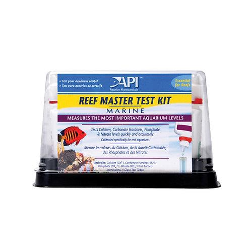 Api Reef Master Test Kit Each