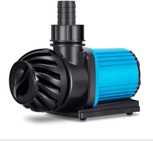 Conversion Pump DC24V/23W