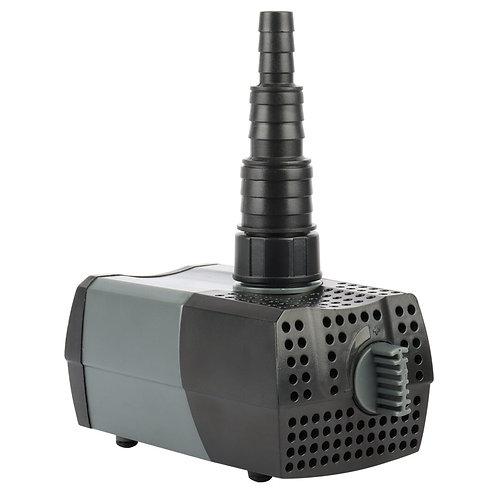 Submersible Pump HSUP2100