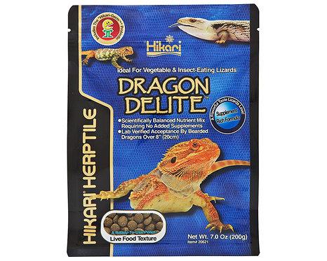 Hikari Dragon Delite 7oz