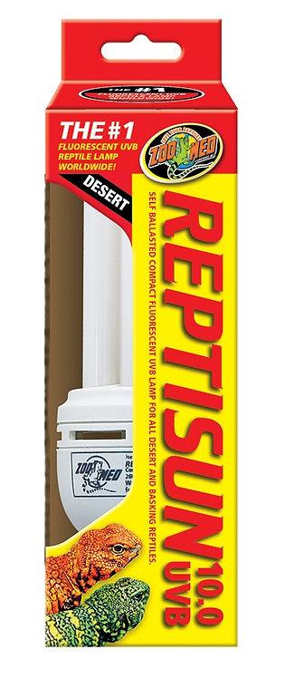 Zoo Med ReptiSun  10.0 Compact Flourescent