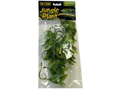 Exo Terra Jungle Plant Amapallo Small