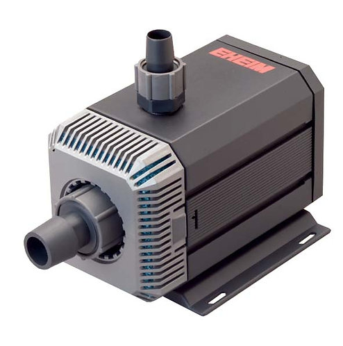 Eheim Universal 2400 Pump 635 GPH-US 120V/60HZ