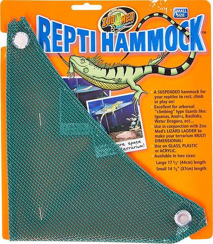 Zoo Med Repti Hammock