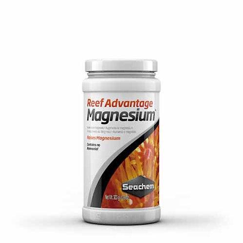 Seachem Reef Advan Magnesium 300G