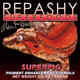 Repashy Superfoods Superpig 3oz