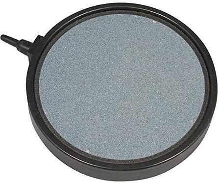 Flat Air stone 5-inch