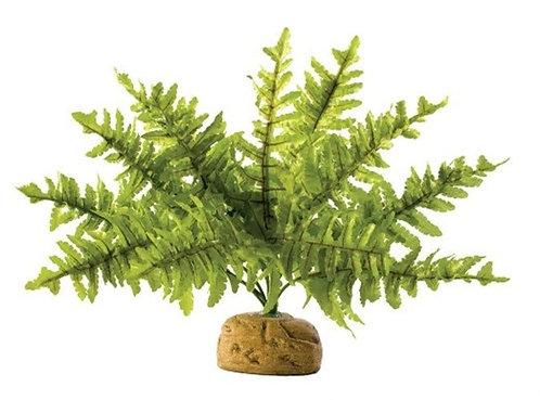 Exo Terra Rainforest Plastic Plants