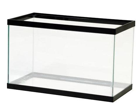 Aqueon Glass Aquarium
