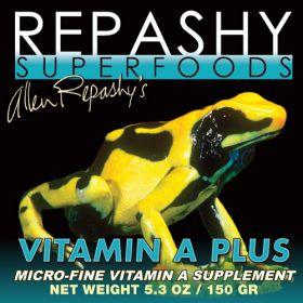 Repashy Superfoods Vitamin A Plus 3oz