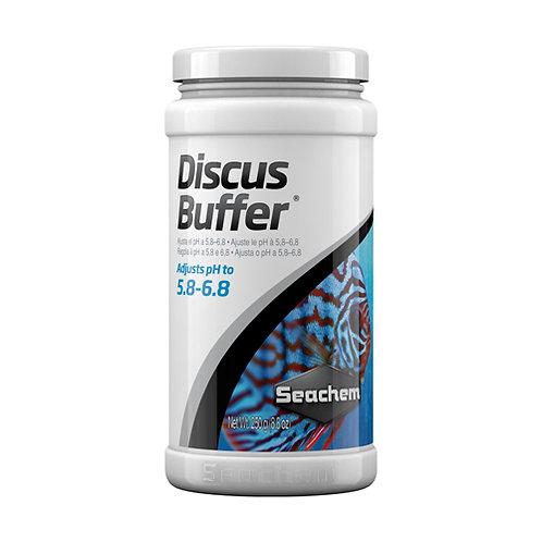 Seachem Discus Buffer 250Gram/8.8oz