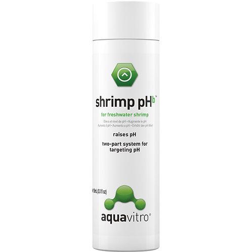 Aquavitro Shrimp Phb