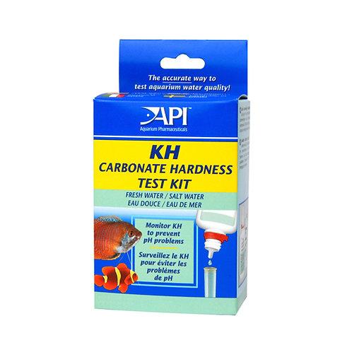 Api Carbonate Hardness Test Kit Each
