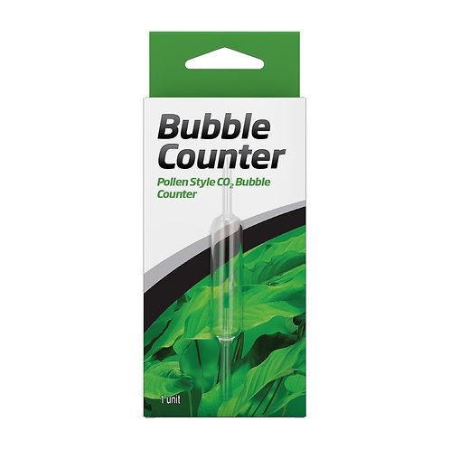 Seachem Bubble Counter 1unit