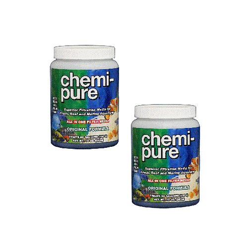 Chemi-Pure 10oz