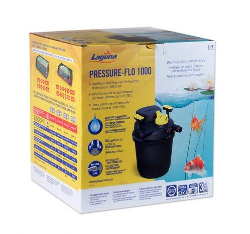 Laguna Pressure-Flo UVC 1000  Filter