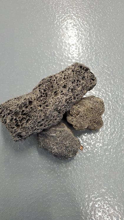 Lava Rock x lb