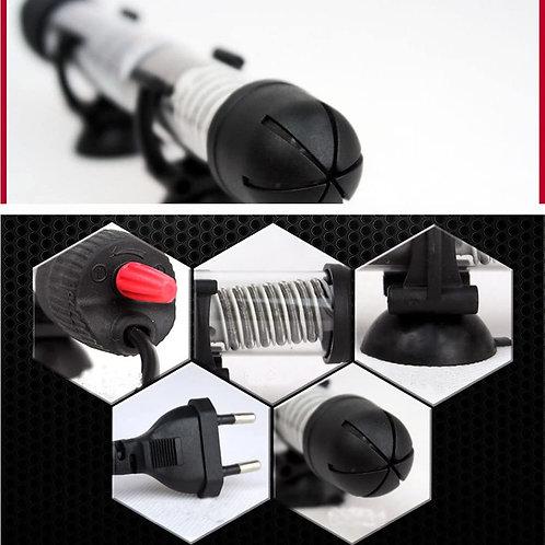 Nuochong Heater H-200