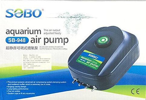 Aqua Air Pump SB-948