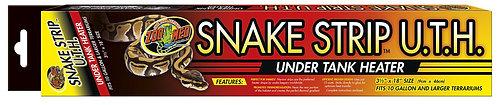 Zoo Med Snake Strip UTH 3.5 x 18