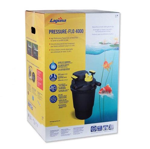 Laguna Pressure-Flo UVC 4000  Filter