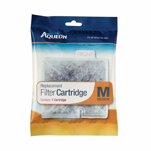 Aqueon Medium Cartridge