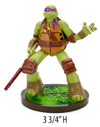 Penplax Donatello/Medium