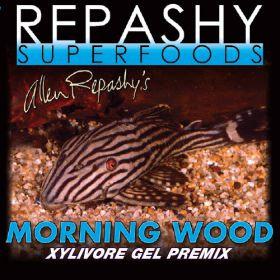 Repashy Superfoods Morning Wood