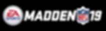 madden-nfl-19-logo-01-ps4-us-22june2018.