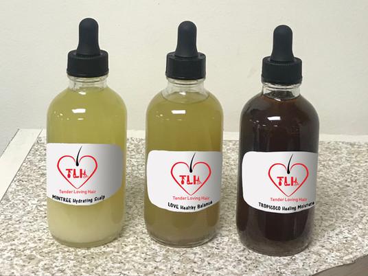 markd bottles.jpg