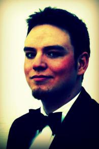 2011 - Bill Shorter - Und das am Hochzeitsmorgen