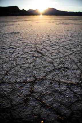 งานวิจัยเผย วิกฤตสภาพภูมิอากาศอาจส่งผลกระทบถึงหนึ่งในสามของการผลิตอาหารทั่วโลก