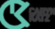 CK_LOGO-GRAY_TEXT (1).png
