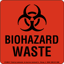 Hiring A Commercial Cleaning Company For Biohazard and Trauma Cleanup
