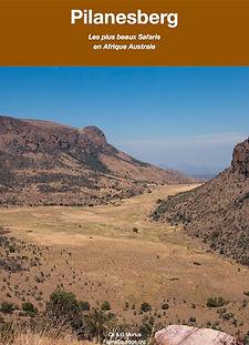 Pilanesberg Cover.jpg