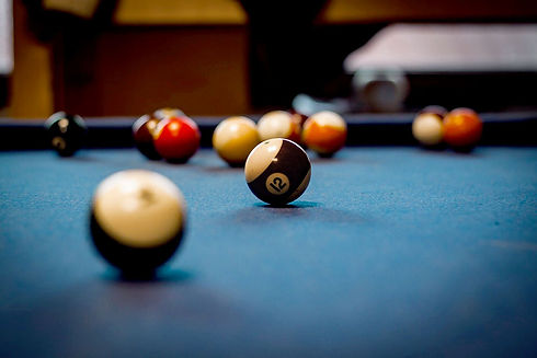 pool-table-1283911_960_720.jpg