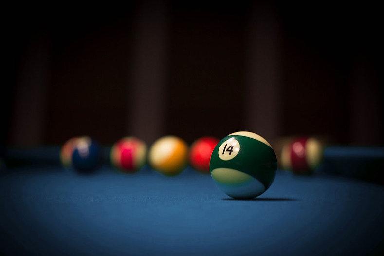 ball-1661144_960_720.jpg