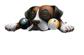 expanded%20lucky%20dog%20text%20white%20