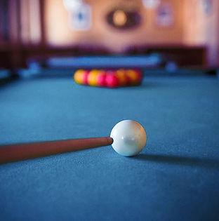 billiards-2610824_960_720  1.jpg