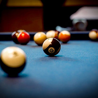 pool-table-1283911_960_720_edited.jpg