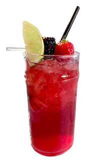 red%2520drink_edited_edited.png
