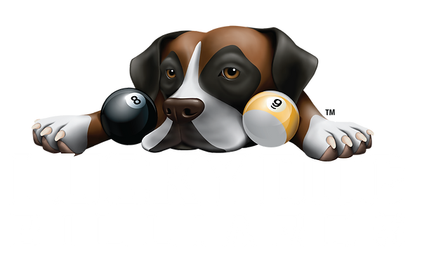 expanded lucky dog text white.png