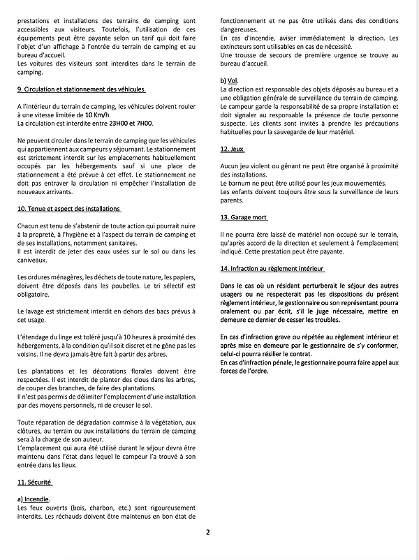 REGLEMENT PAGE 2.png