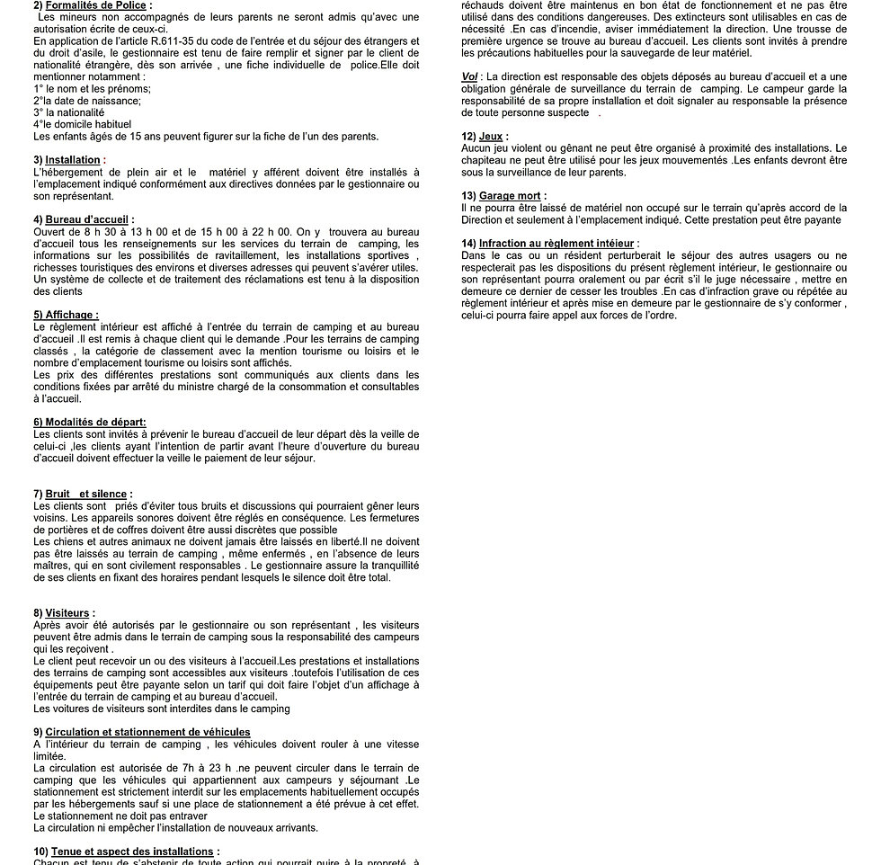 resume apple free resume outlines and exles resume for