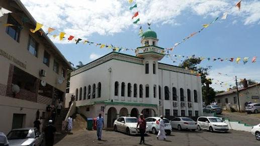 Habibia Soofie Masjid.jpg